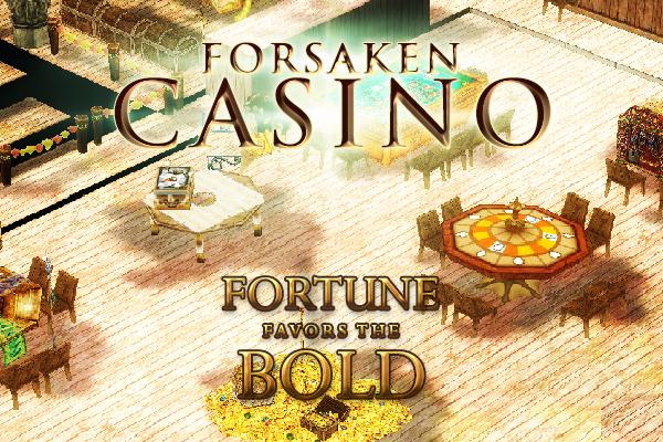 best online casino slots ireland