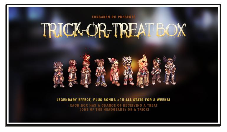 trickbox.jpg