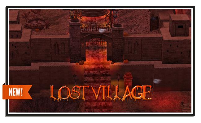lostvillage.jpg