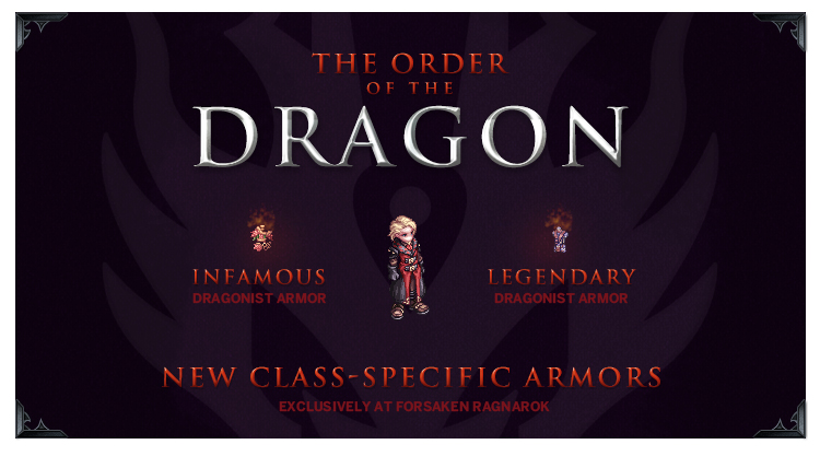 dragon-armors.jpg