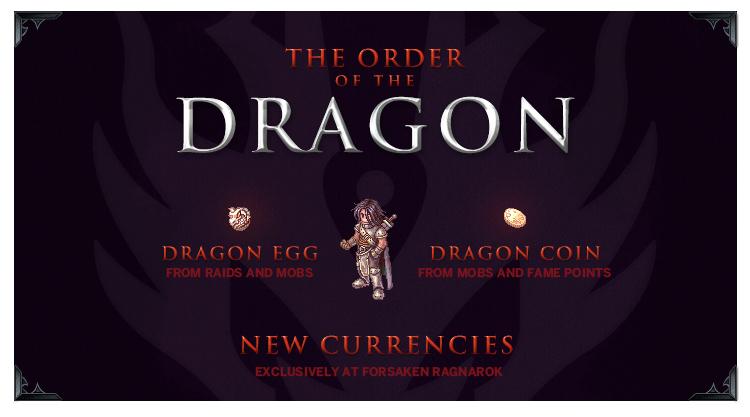 dragon-coins.jpg
