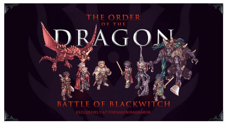 dragon-story.jpg