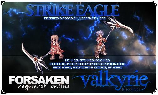 strikeeagle.png