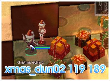christmas05.png