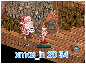 christmas09.png