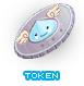 token01.png