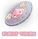 token02.png