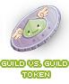 token05.png