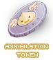 token06.png