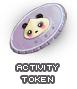 token07.png