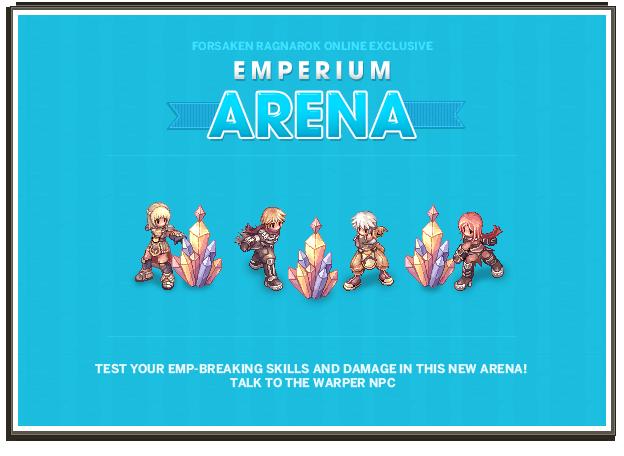 emperium.png