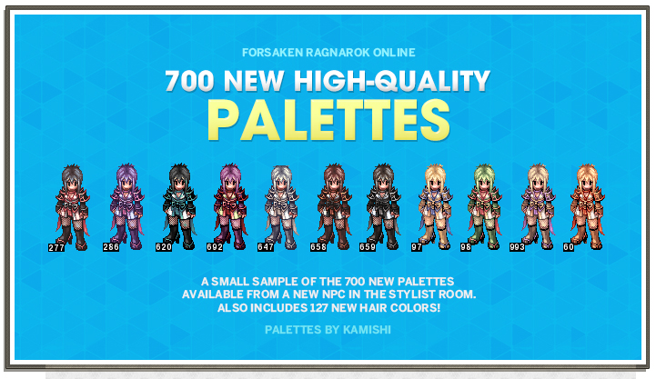 700palettes.jpg