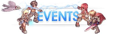 Image result for ragnarok pvp event